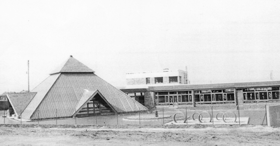 photo-ecole-1968.png