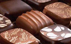 Les chocolats d'Initiatives