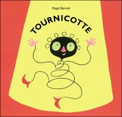 tournicotte